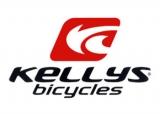 Велосипеды Kellys /Slovakia/