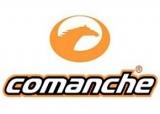 Велосипеды Comanche /Taiwan/