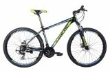Велосипеды HARO /USA/