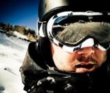 Лыжные маски