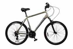 """Велосипед Comanche Rio Grande m titan 21""""."""