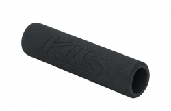 Ручки руля KLS Foam неопрен.