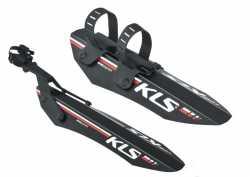 Крылья KLS Shield.