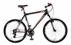 """Велосипед Comanche Niagara M (26"""") 22""""."""