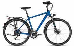 Велосипед Kellys 18 Carson 70 S.