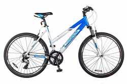 """Велосипед Comanche Prairie Comp L 26 19""""."""