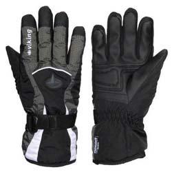 Перчатки Viking Conan size 7.