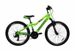 Велосипед COMANCHE PONY COMP M NEW