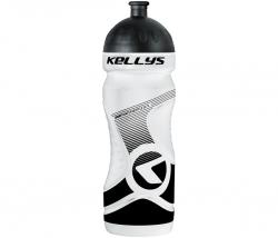 Фляга KLS Sport 2018 білий 700 мл.