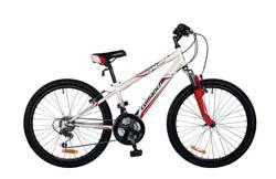 Велосипед Comanche Pony M