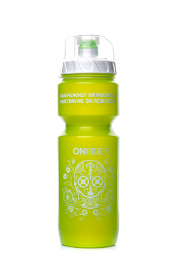Фляга Onride Tanami 800 ml.