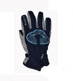 Перчатки Viking U.F.O. blue size 3.