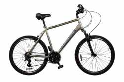 """Велосипед Comanche Rio Grande m titan 21"""""""