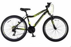 """Велосипед Ranger Magnum Comp 26, 16""""/18"""""""