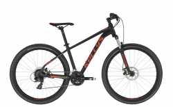 "Велосипед Kellys SPIDER 30 29"" XL."