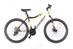 Велосипед Ranger Magnum Disc