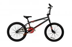 Велосипед Comanche Kuuna.
