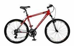 """Велосипед Comanche Niagara M (26"""") 19""""."""