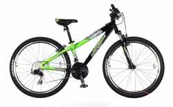 """Велосипед Comanche Ontario Comp (26"""") 13"""""""