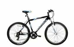 """Велосипед Comanche Ontario Sport M New 26 19""""."""