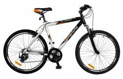 "Велосипед Comanche Prairie Comp (26"") 22""."