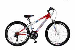 "Велосипед Comanche Prairie (26"") 13""."