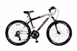 "Велосипед Comanche Prairie (26"") 17""."