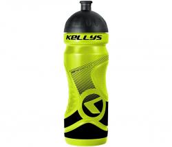 Фляга KLS Sport 2018 лайм 700 мл.
