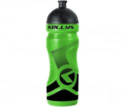 Фляга KLS Sport 2018 зелений 700 мл.