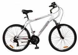 """Велосипед Comanche Rio Grande m 19""""."""
