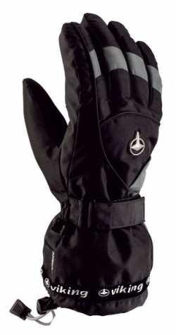 Перчатки Viking Dexter size 8.