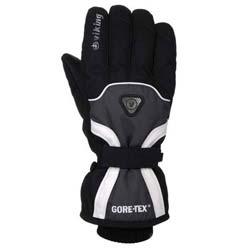 Перчатки TYTAN Gore-tex